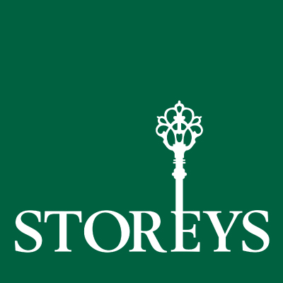 Estate Agents in Cheshire - Storeys of Cheshire