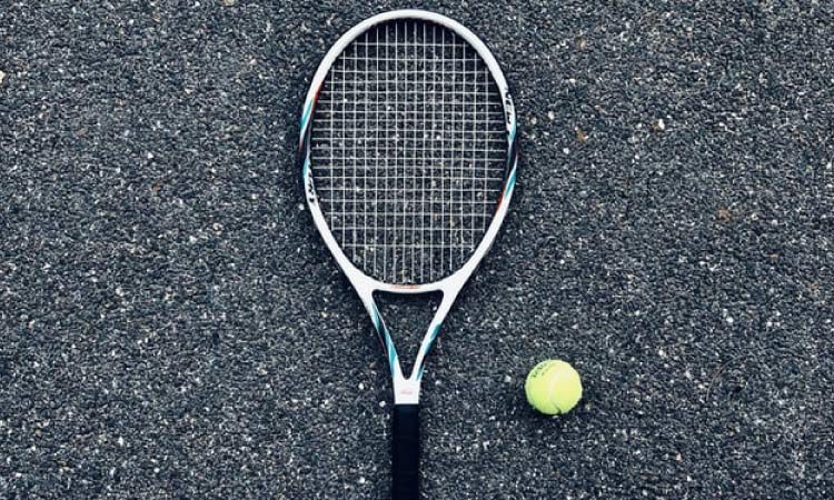 What do tennis players and exceptional estate agents in Cheshire have in common?