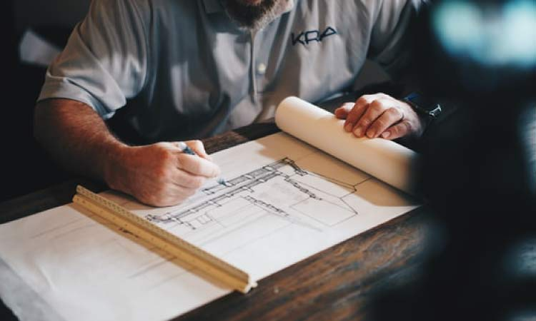 An architect's guide to getting the most out of a property in Cheshire