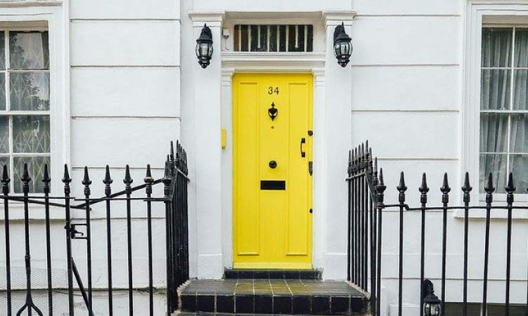 Why opportunity is knocking for buyers and sellers in the Cheshire property market