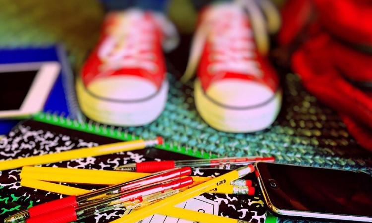 How Cheshire Parents Can Support Their Child's Return to School
