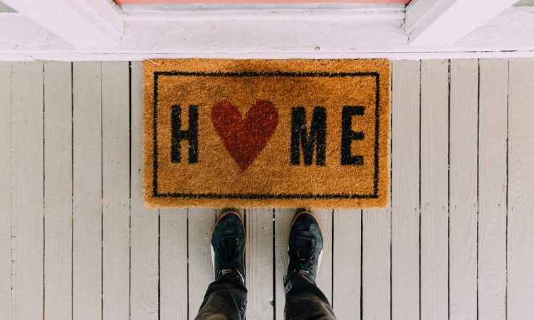 How DIY Projects Can Help Sell Your Home in Cheshire