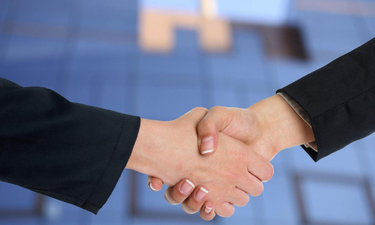 Five Ways to Find a Trustworthy Estate Agent in Cheshire